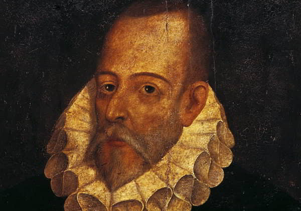 Cervantes-contra-Lope-Emilio-Gutierrez-Caba-y-Jose-Coronado-se-enfrentan-en-la-miniserie-de-TVE_landscape