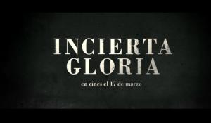 Imagen trailer incerta glória