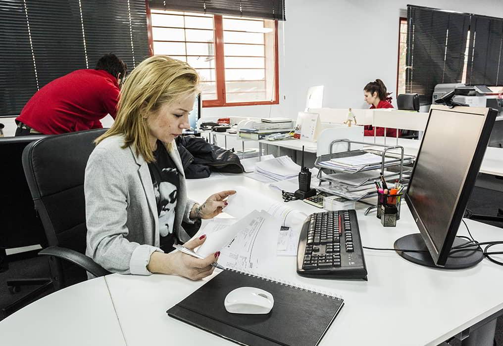 oficina-peris-1