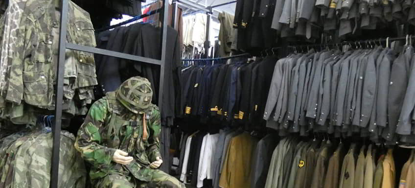 uniformes-lisboav2