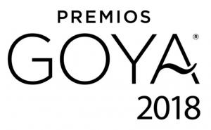 premios-goya-2018