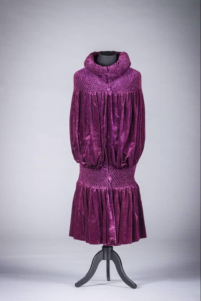 1920-1929 - Peris Costumes