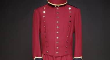 uniformes-civiles