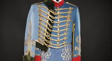uniformes-militares-epoca