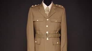 uniformes-militares-siglo-xx