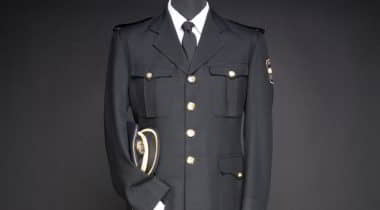 uniformes-policiales