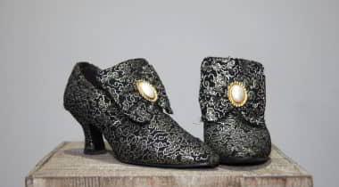 zapatos 1