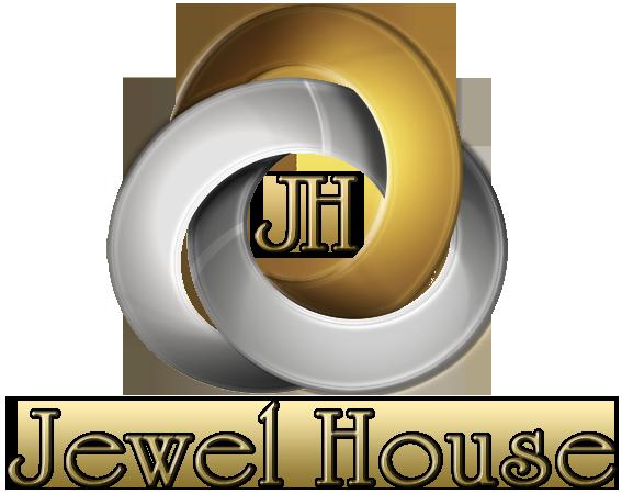logo jewel house jh