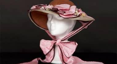 sombreros-sec