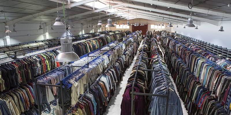 Alquiler ropa teatro madrid