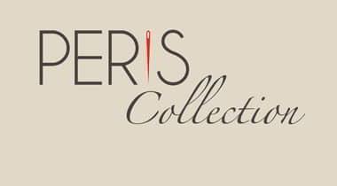 Logo-PERIS-COLLECTION-alquiler-de-vestuario