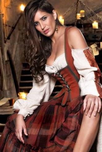 Lucia-Jimenez-Caridad-Lebrijana_MDSIMA20141211_0251_33