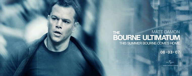 el-ultimatum-de-bourne